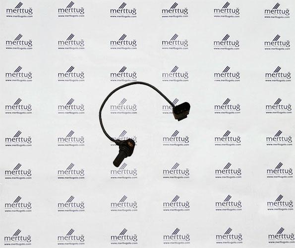 Devir Sensörü  GolfF 4 - Bora  Audi A3 - Leon  Otomatik Şanzıman  4 Vites Otomatik