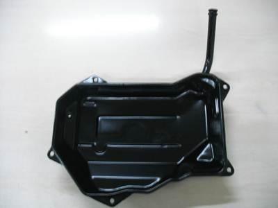 Otomatik Şanzıman Yağ Karteri 4 Vites - Audi A4 - Passat