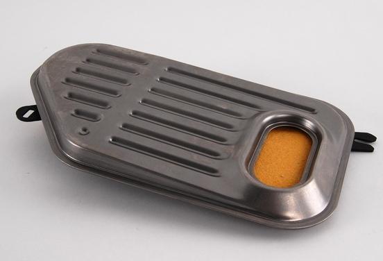 Otomatik Şanzıman Filtresi 5 Vites - Audi A4,A6 - Passat