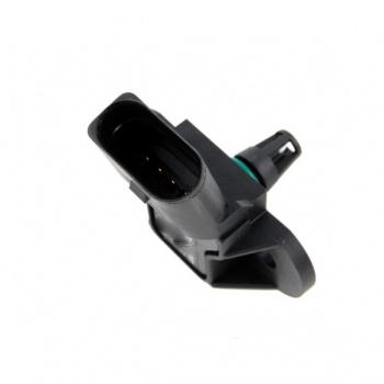 Basınç Sensörü - Golf 5 - Jetta - Passat 1.6 BSE 2.0 FSI BLR - BVY - BVZ Motor