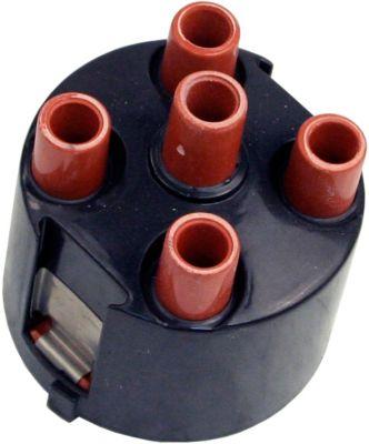 DİStribütör Kapağı Bosch Tipi