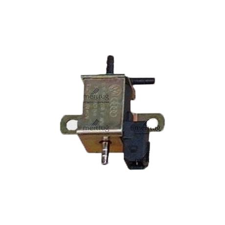 Selenoid Valfi - Passat 2001-2005 - 1.8 AWT Motor