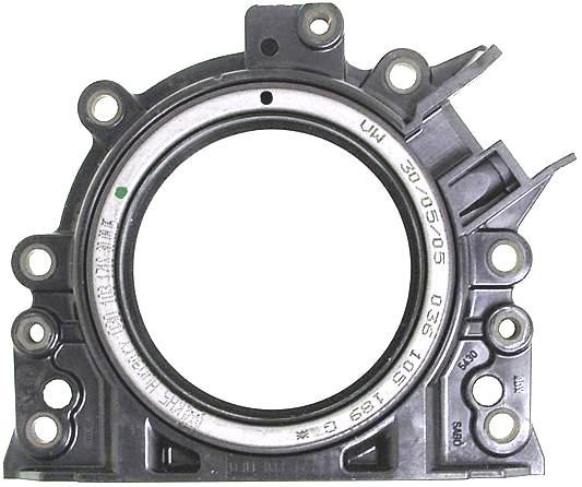 Komple Keçe Sensörü 1.6 FSİ - Caddy - Golf - Jetta - Passat