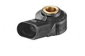 Vuruntu Sensörü - A1 , A3  A4 , A6 , A8  - Q7 - TT - Bora- Caddy 3 - Golf 4 , 5 , 6 , 7 - Jetta3 , 4 - Lupo - Passat - Polo HB -