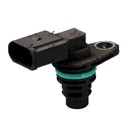 Eksantrik Devir Sensörü - Polo - Passat - Jetta - Golf 5 - 1.4 TSI- 1.6 FSI Motor