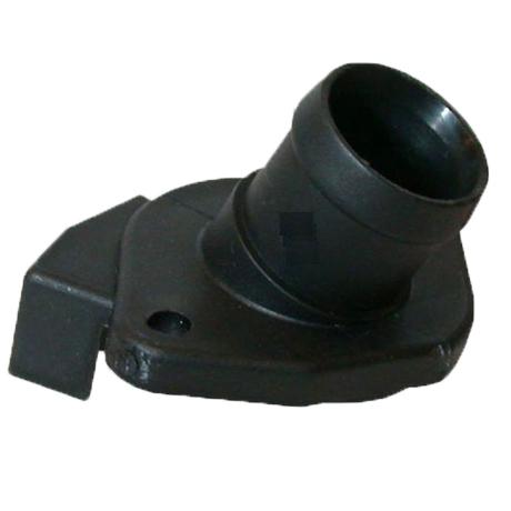 Termostat Kapağı - Polo 1995 - AEA Motor