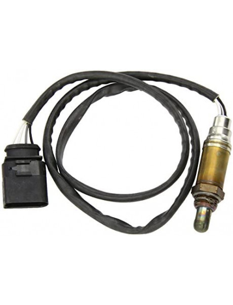 Eksoz Lambdasonda Sensörü - Polo 1995 - 1999 - AEE Motor