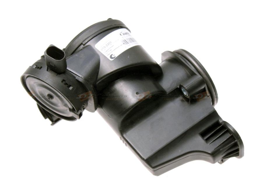 Yağ Separatörü - Polo 2002 - Skoda - Fabia - BBY  BKY -  BUD Motor 1.4 16 V
