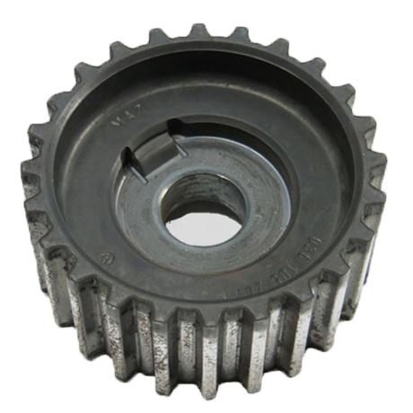 Krank Dişlisi - Polo - Skoda Fabia - 1.4 BBY Motor