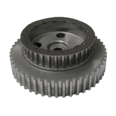 Eksantrik Dişlisi - Polo - Skoda Fabia 1.4 16 V BBY Motor