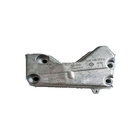 Motor Braket Blok´a Bağlanan - Polo - Fabia 1.4 16V BBY