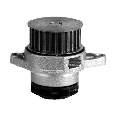 Devirdaim  (Su Pompası)-  Volkswagen - Polo HB