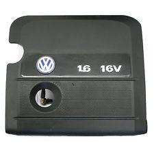 Motor Kapağı Üst  1.4  - Volkswagen - Polo Hb  2002 - 2005