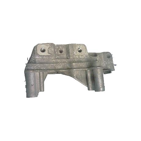 Motor Braket Blok´a Bağlanan - Polo - Fabia - Octavia 1.4 BUD