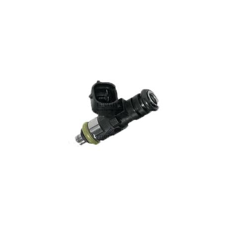 Enjektör - Polo - Fabia - 1.4 16V AHW Motor