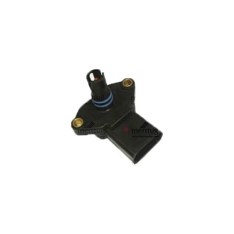 Emme Manifolt Sensörü - Polo - Polo Classic