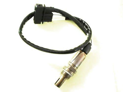Lamda Sensörü 1.6 Bad Mototr - Bora -Golf 4