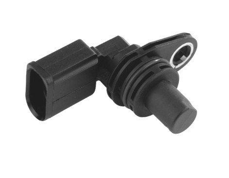 Eksantrik Devir Sensörü -  benzinli -Golf 4 - Bora - Polo HB