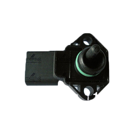 Turbo Basınç Sensörü - Passat - 1.8 AWT  T4 2.5