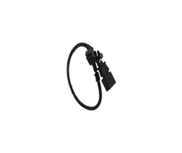 Eksantrik Devir Sensörü - Passat 2001-2005 1.9 TDI AFV Motor