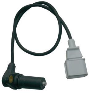 Krank Devir sensörü  ASZ - Polo Hb - bora
