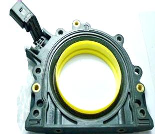 Komple Keçe Sensörü 1.6 FSİ  - Caddy - Golf - Jetta - Passat -