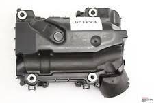 Motor Hava Basınç Damper Muhafaza kapak -  Golf  5 ,6 - Jetta - Passat - Tiguan