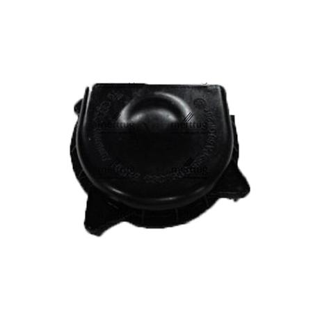Yağ Pompa Koruyucu Kapağı - Golf 5 - Jetta - Passat 1.6 FSI BLF 1.4 TSI CAXA - BMY Motor