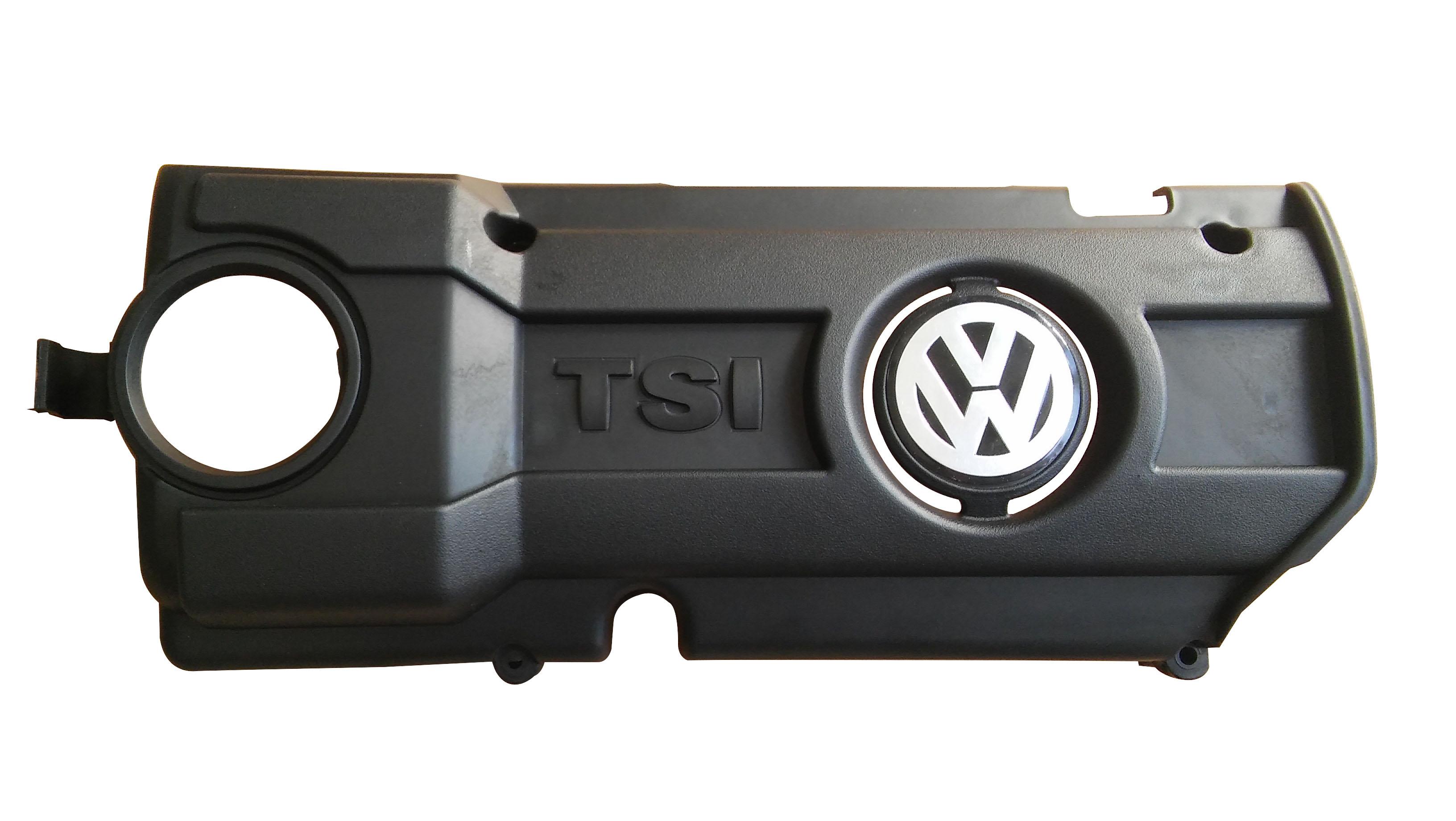 Motor Üst Kapak - Golf 5 - Jetta - Passat - Tiguan 1.4 TSI Motor