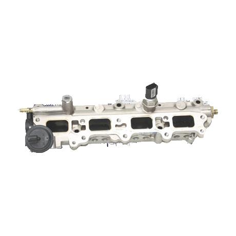 Emme Manifoldu (Alt) - Passat - Golf 5 - Jetta 1.6 FSI BLF Motor