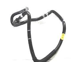 Motor Yakıt Hortumu - Golf 6 - Jetta - Passsat - Tiguan