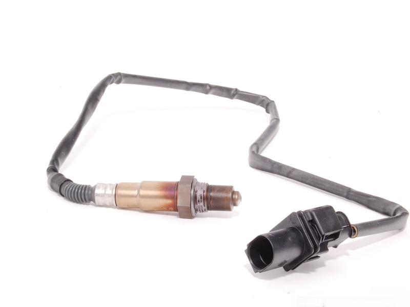 Lamda Sensörü - Passat CC - Passat - Jetta -  Touareg  - Golf6 6 - Crafter - Transporter - T5 2.0 - A 1 - A 4 - A 5 - Q 5 - Q 7