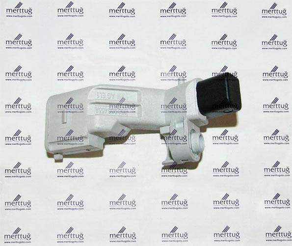 Krank Keçe Sensörü - Tüm Yeni Modeller