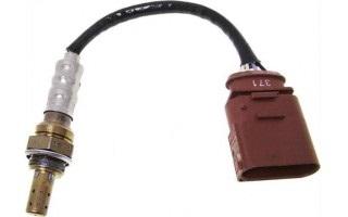Lamda Sensörü 1.2 BMD AWY - Volkswagen - Polo Hb
