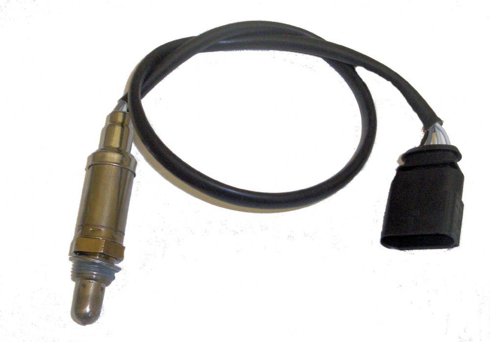 Lamda Sensörü 1.2 BMD Motor  - Volkswagen - Polo Hb