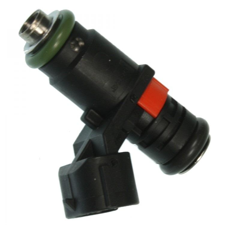 Enjektör BZG - BME - BBZ Motor - Volkswagen - Polo Hb