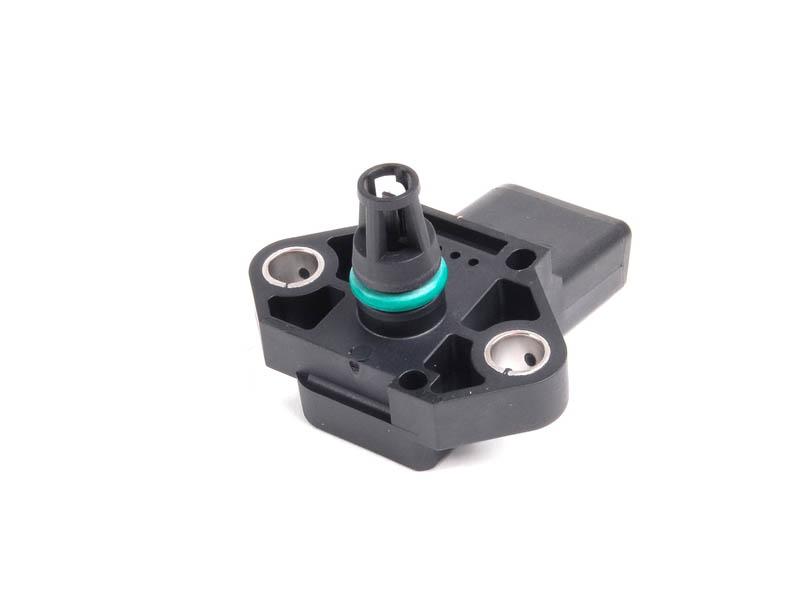 Motor Basınç Sensörü - Golf Plus - Jetta 3