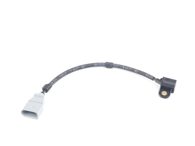 Eksantirik Devir Sensörü - Caddy - Golf 5 - Jetta