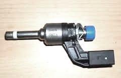 Enjektöe BWS - AXZ - BLV - Passat - Touareg - Q7