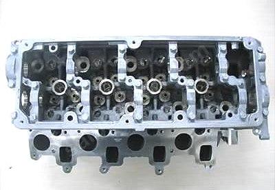 Silinder Kapağı  CAYB CAYC CAYA Motor1.6 TDİ -  Caddy - Golf 6 - Jetta - Passat  2009>