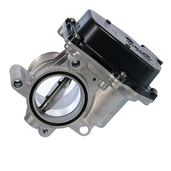 Boğaz Kelebeği - 1.6 TDİ CAY Motor - Jetta - Golf - Caddy - Passat - 03L128063AD