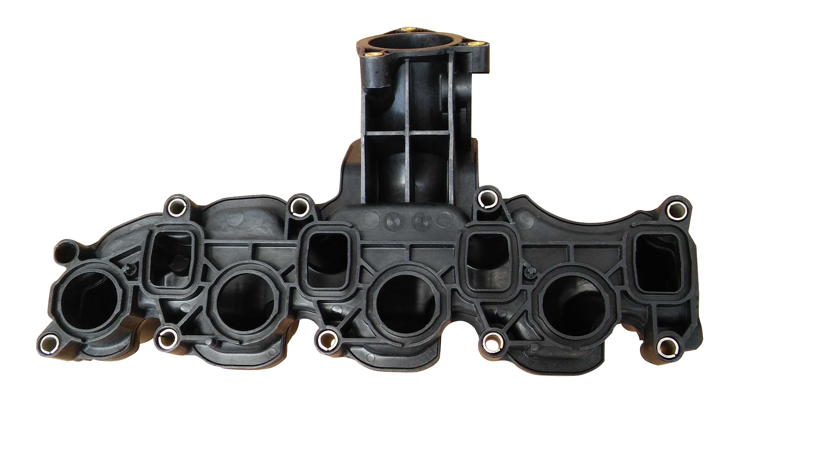 Emme Manifold - Jetta - Golf - Passat - Caddy
