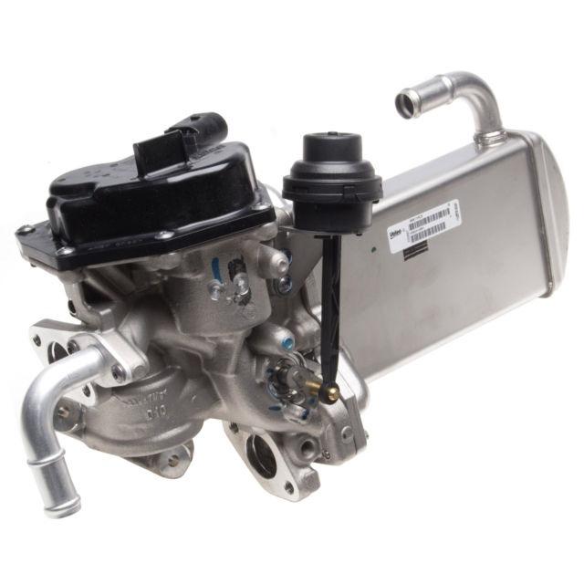 EGR Valfi - Transporter - T6 2.0 TDİ - CAA Motor (359000603760)