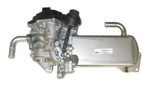 Egere Soğutucusu 2.0 TDİ - Volkswagen - Transporter  - T5  2010 >