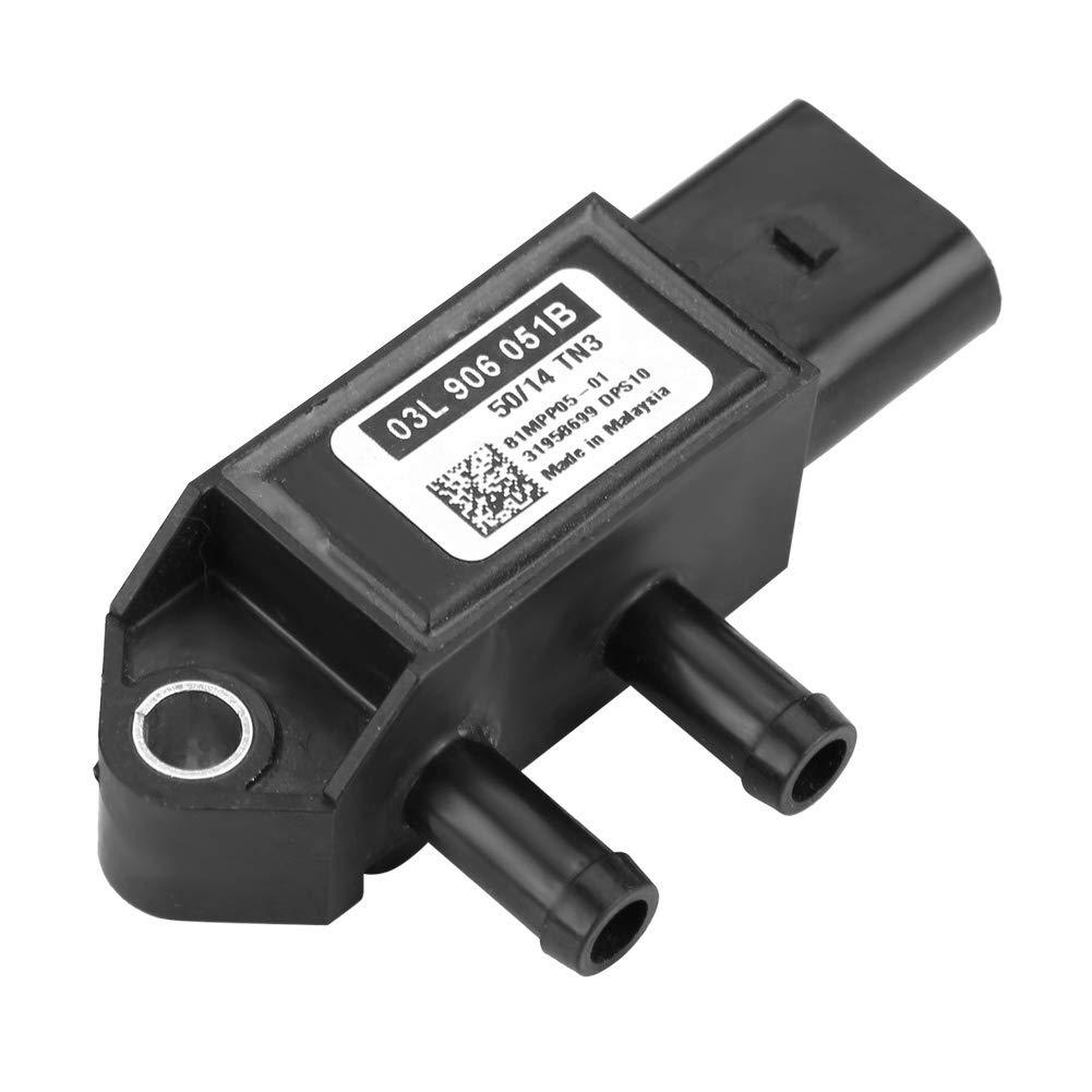 Basınç Sensörü - Cr-Go-Je-A3-A4-Q5-Le-Oct 1.6-2.0 Tdı