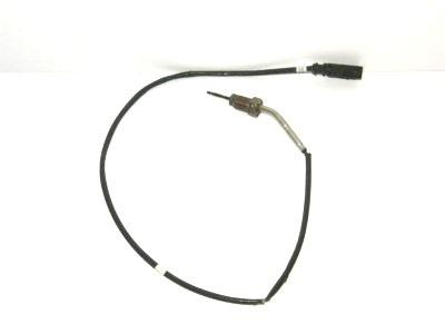 Egzoz Sıcaklık Sensörü CBAA Motor - Golf - Jetta - Passat - Tiguan - A3