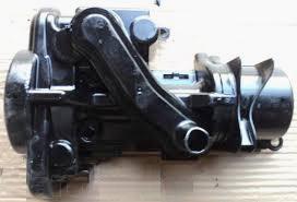 Yağ Pompa Süzgeci CFWA Motor 1.2 TDİ -  Volkswagen - Polo Hb