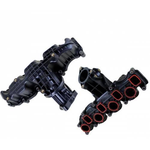 Emme Manifoldu - CFW motor