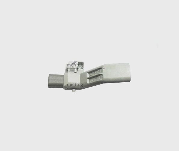 Krank Devir Sensörü - A1-A3-Golf-Passat-Polo-İbiza-Leon-Fabia-Octavia-Yeti-Superb