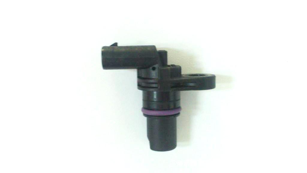 Eksantrik Devir Sensörü - Audi A3 - Golf 7